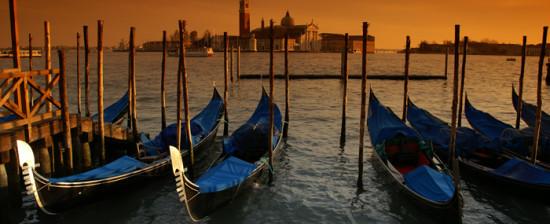 Borse di studio Inps per Master in Economia e Turismo a Venezia