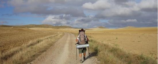 SVE con AFSAI – Varie Destinazioni