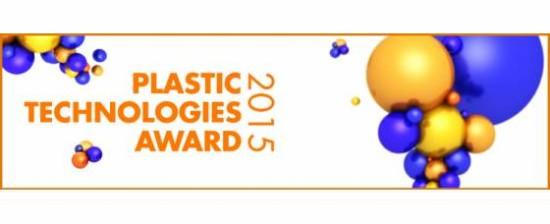 Designer? Partecipa alla competizione di poli.design e Plast2015