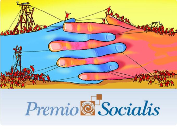 Premio Socialis alle tesi su responsabilità sociale e sviluppo sostenibile