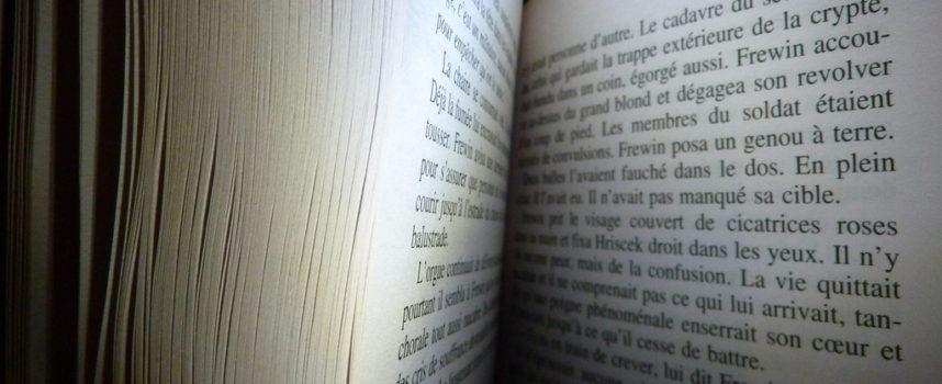 Premio letterario Energheia, per racconti brevi, brevissimi e soggetti di corto