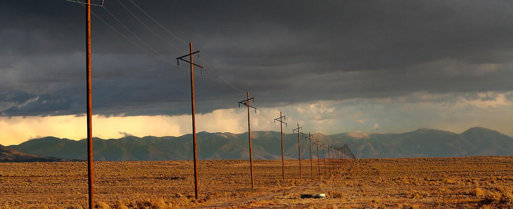 Edison Pulse: bando su innovazione energetica