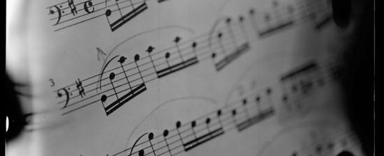 Stagione concertistica 2014/2015