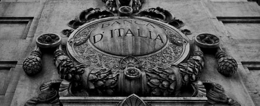 Assunzioni a Banca d'Italia: domande entro l'11 dicembre