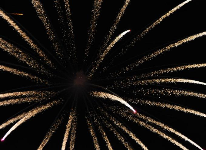 Organizzazione Festa di Fine Anno Arezzo 2014 – Scadenza ore 13.00 del 3 Dicembre!
