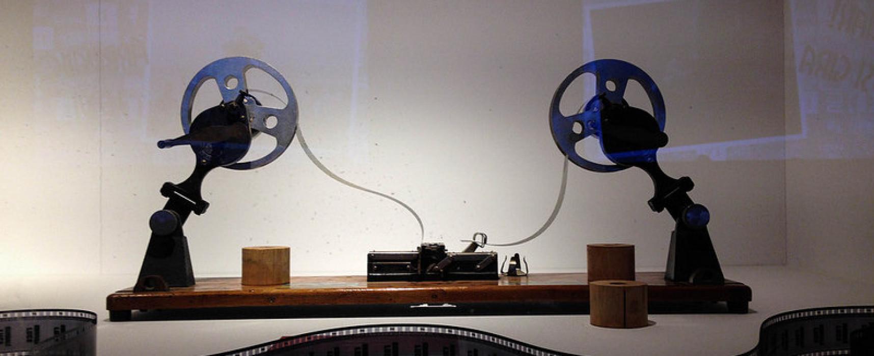 """Mercoledì 12 novembre alle 15 – Proiezione del documentario """"Me ne frego!"""" all'Università di Arezzo"""