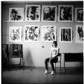 Artefatto: un concorso per la valorizzazione degli artisti under 31