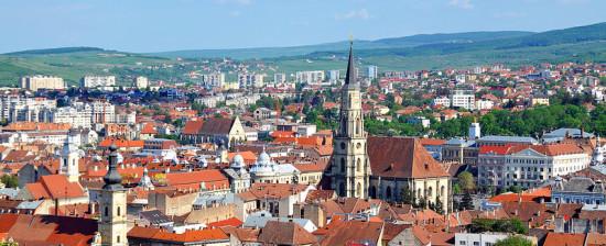 SVE in Romania con partenza a febbraio 2015