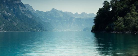 Borse di studio in Svizzera per studenti, artisti, ricercatori.