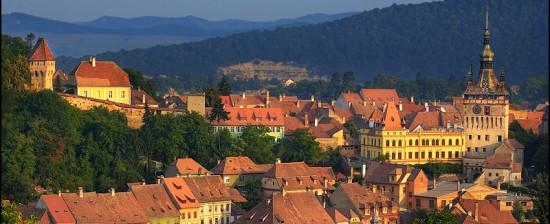 SVE di 5 mesi in Romania sul tema della salute