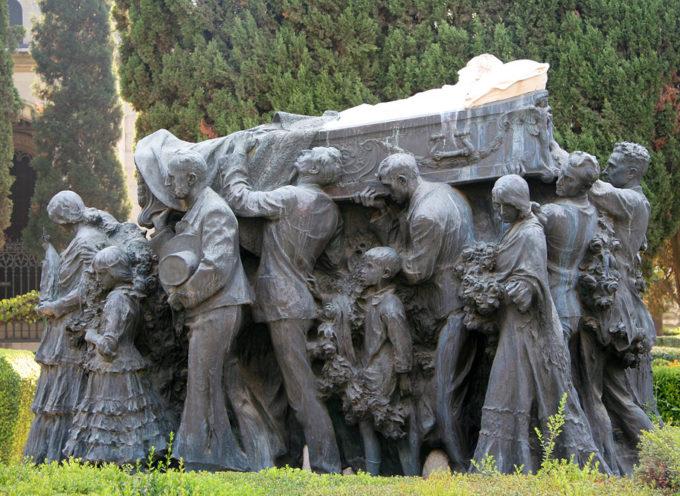 """Mostra fotografica """"I valori della memoria"""" – 5 -16 novembre, Biblioteca Città Di Arezzo"""