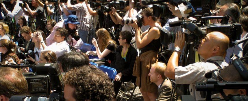Premio R. Morrione per giovani giornalisti: presenta il tuo progetto d'inchiesta.