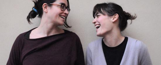 """""""Lei disse sì"""" – Cinema e diritti civili al Teatro Verdi di Monte San Savino"""