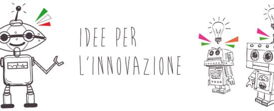 Smart&Start finanzia a tasso zero le start-up italiane