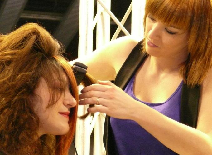 Apprendistato triennale in Germania per parrucchieri