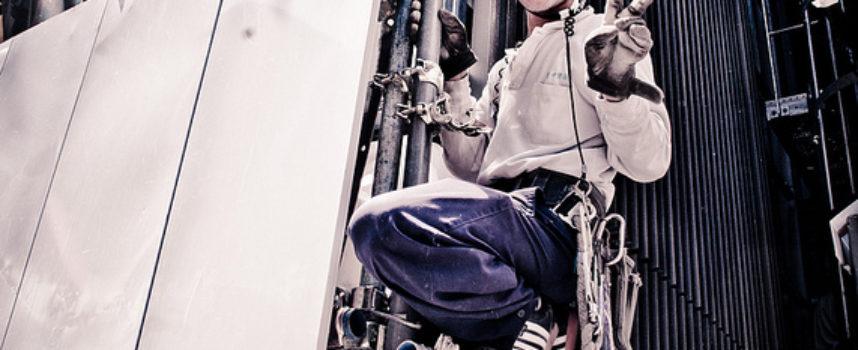 Bando FIxO: contributi alle aziende che assumono giovani