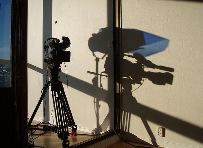 Concorso Internazionale del cinema sociale e delle arti.