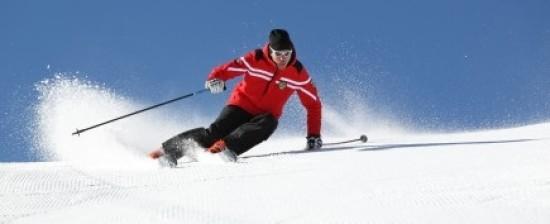 Concorso per Maestri di Sci e Snowboard in Valle D'Aosta!