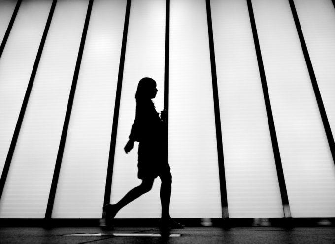 """Convegno sulle disuguaglianze: """"Chiedo scusa se voglio far carriera"""". 2 Marzo, Campus del Pionta"""