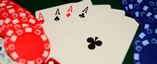 """""""Non è un gioco"""": Corso di Formazione sul gioco d'azzardo patologico"""
