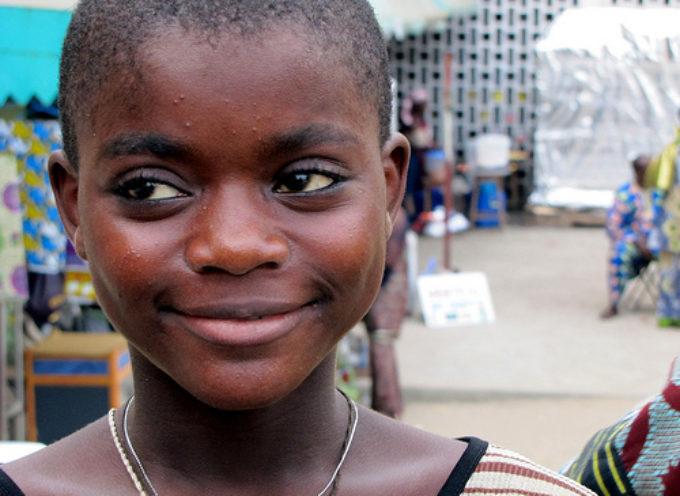 Africa Ieri, Oggi e Domani: progetto artistico-musicale e di sostegno umanitario