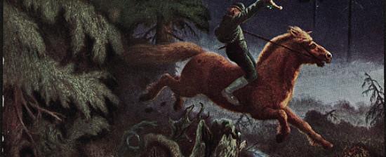 Premio letterario H. C. Andersen -Baia delle Favole