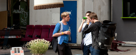 Bando Think for Social: 1 milione di Euro per Startup