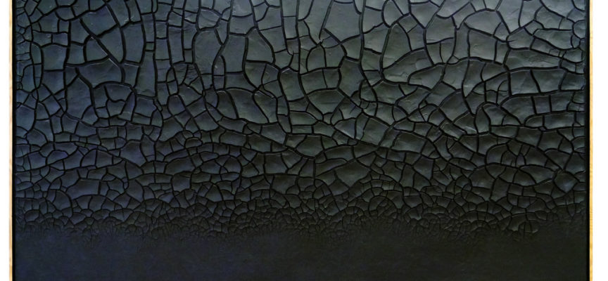 """""""Plastica Italiana"""" in mostra ad Arezzo dal 28 febbraio al 27 marzo"""