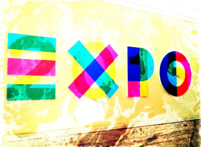 Expo si avvicina, ecco le 5000 offerte di lavoro last minute!