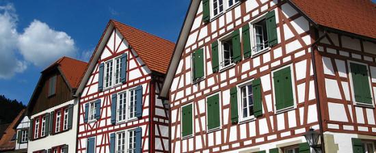 Apprendistato in Germania nei settori ristorazione e alberghiero