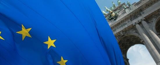 I finanziamenti dell'Unione Europea – Una guida per principianti