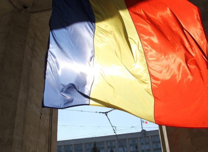 SVE già approvati in Moldavia con varie associazioni