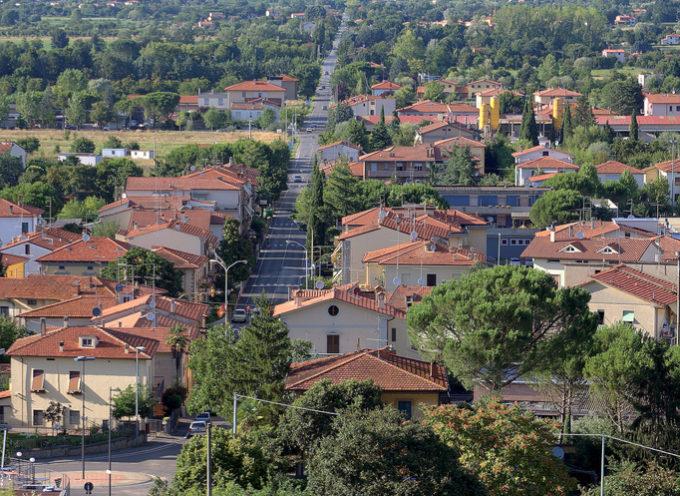 Settimana del Decoro Urbano ad Arezzo: 11-18 Aprile 2015