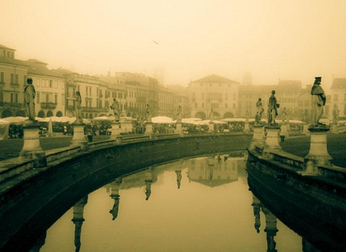 Borse di soggiorno a universitari per il Galileo Innovactors' Festival