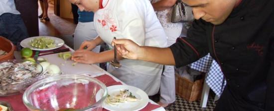 Tirocini formativi all'estero nel settore turistico con Erasmus Plus