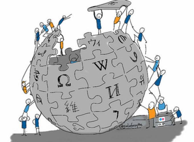 Ricerca sulla life long education: incontro internazionale al Campus del Pionta
