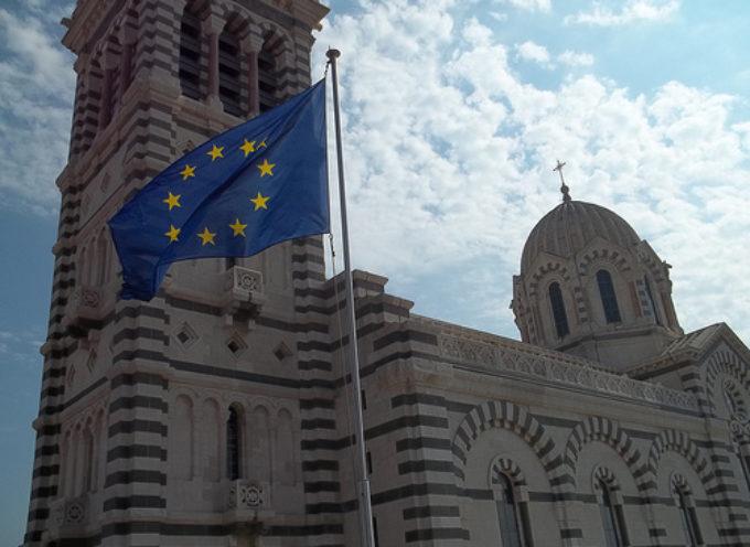 Infoday su FESR 2014-2020 presso l'Università di Siena