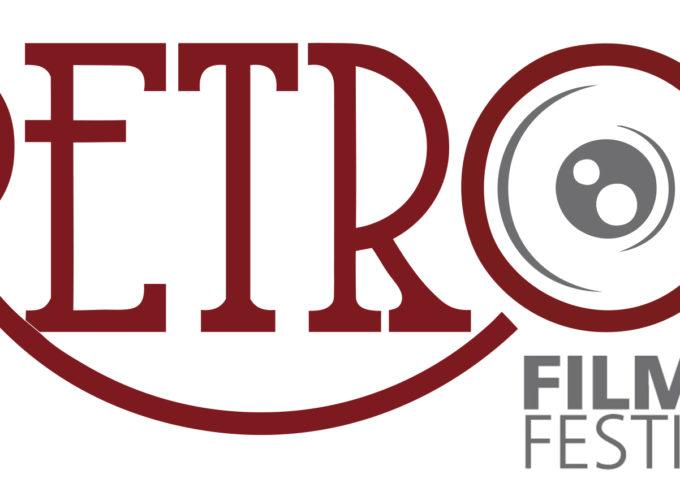 Concorso per cortometraggi Retro Film Festival 2015