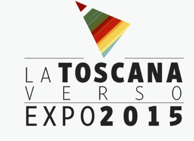 """In diretta streaming da Firenze  """"Italia 2015: il Paese nell'anno dell'Expo"""""""
