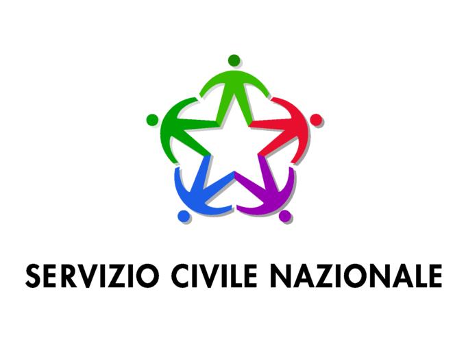 Bandi Servizio Civile Nazionale 2015 con scadenza ore 14:00 del 23 Aprile 20015
