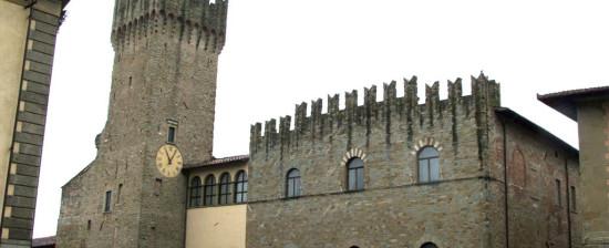 Verso il nuovo sito del Comune di Arezzo: questionario per i cittadini