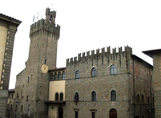 I progetti del Comune di Arezzo per il Bando di Servizio Civile Regionale_Garanzia Giovani