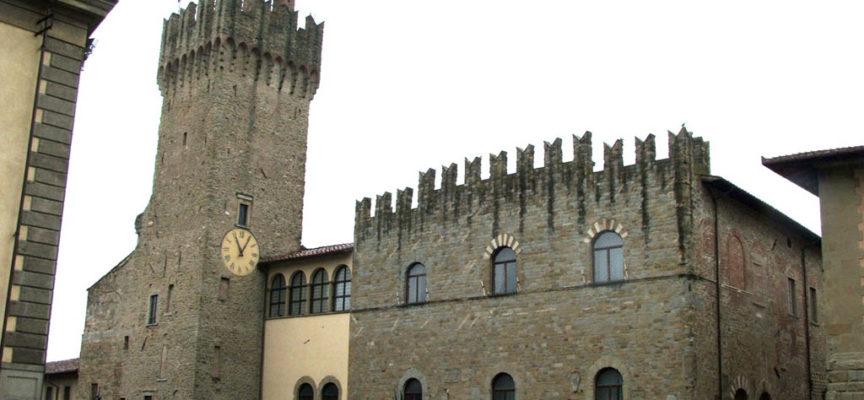 Concorso Arezzo per 10 agenti di Polizia Municipale