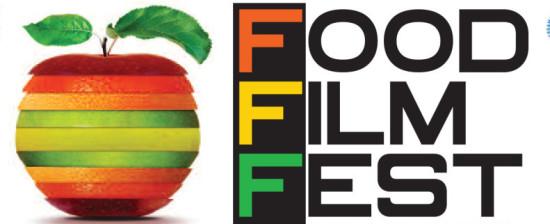 Food Film Fest 2015: concorso cinematografico e fotografico
