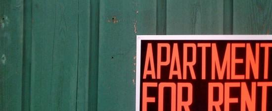 L'Agenzia sociale per l'affitto: l'incontro tra domanda e offerta di abitazioni sul mercato immobiliare privato