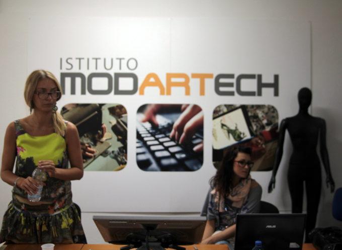 WORKSHOP GRATUITO: TECNOLOGIE 3D AREA CALZATURA ED ACCESSORI