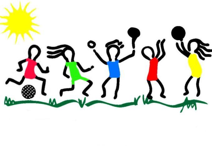 Cotributo regionale per il sostegno di manifestazioni sportive!