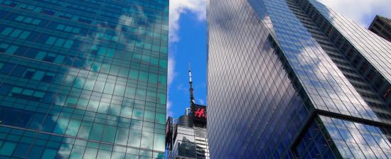 Posizioni aperte in vari istituti di credito italiani