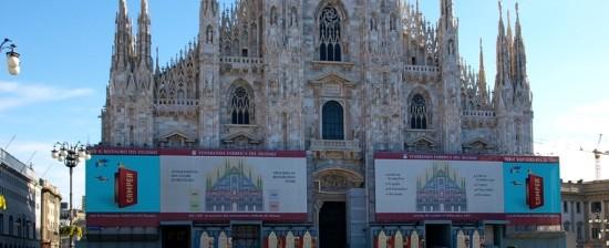 Exponiti: il contest Acli per partecipare a Expo 2015