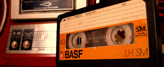 Tirocinio retribuito presso una Radio Europea a Nantes